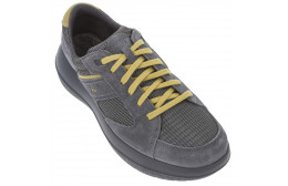 SNEAKERS KYBUN AIROLO 20 ANTHRACITE