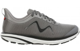 SNEAKERS MBT SPEED 1200 DA DONNA CON LACCI GREY