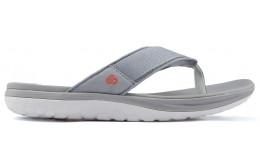 Sandali CLARKS STEP BEAT DUNE GREY